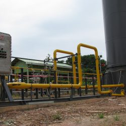 thermal-oxidizer-cost