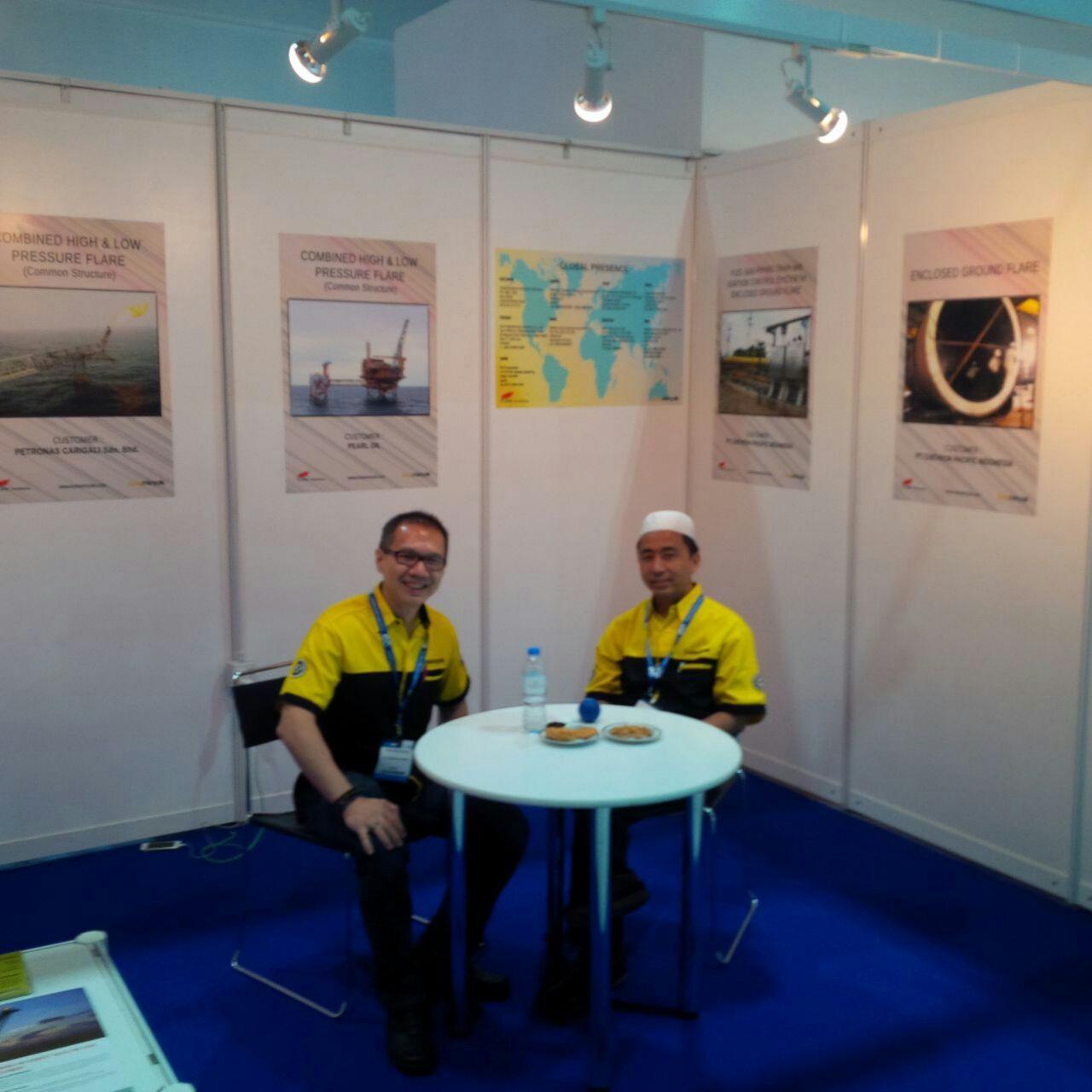 www.kotaminyak.com-SPE-ATCE-Dubai-UAE-4