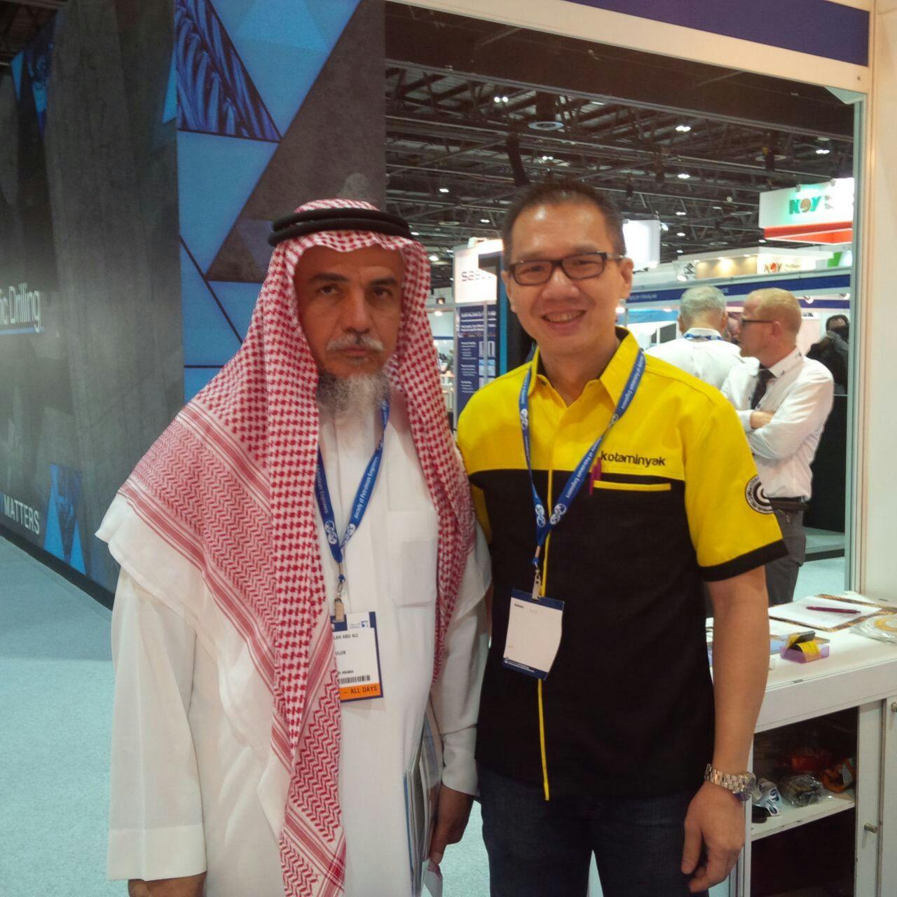 www.kotaminyak.com-SPE-ATCE-Dubai-UAE-6
