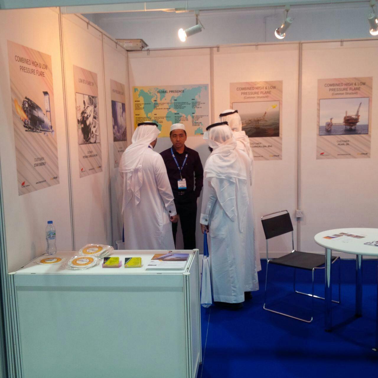 www.kotaminyak.com-SPE-ATCE-Dubai-UAE-7
