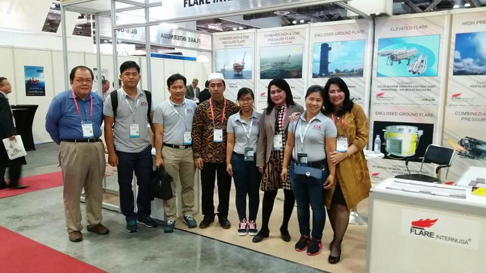 www.kotaminyak.com-vietnam-agents-1