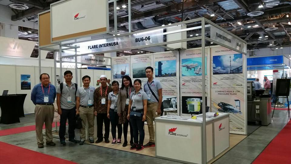 www.kotaminyak.com-vietnam-agents-2